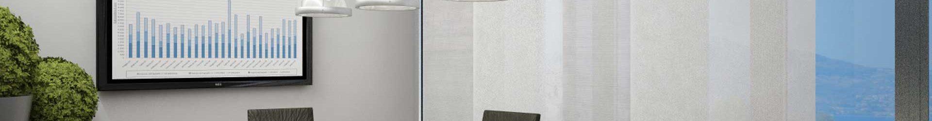 Tende da ufficio best tende da interno with tende da - Tende da ufficio ikea ...