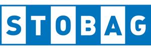 STOBAG-Logo2