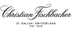 christian-fischbacher-logo2