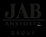 jab-220